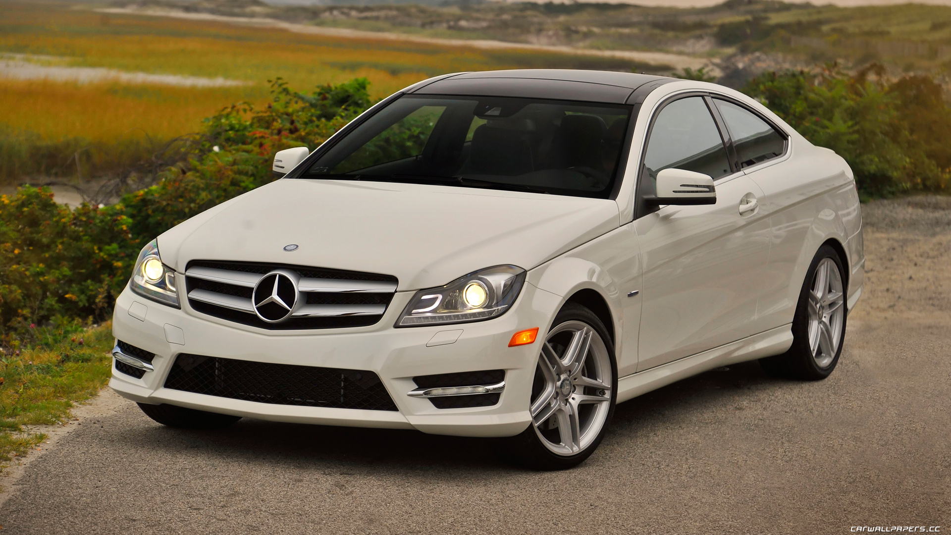 Mercedes Benz Wallpapers Download Finance Assit