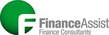 Finance Assit